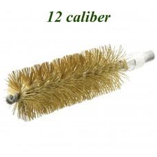 Ерш латунный 12 калибр