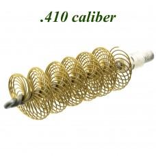 Ерш латун. спиральный 410 калибр