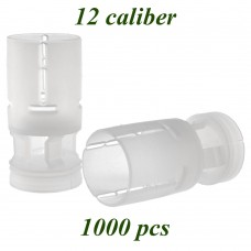 "Пыж-контейнер ""Главпатрон"" H15 12клб. (уп. 1000 шт.)"