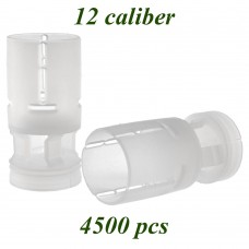 "Пыж-контейнер ""Главпатрон"" H15 12клб. (уп. 4500 шт.)"