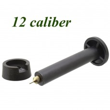 Навойник 12 калибра с иглой ЦБ