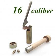 Прибор Барклай 16 калибра