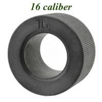 Кольцо прогонное / калибровочное (16 калибр)