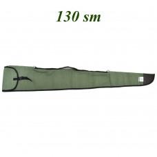 Чехол брезентовый для МР-153, 155, Бекас-12м, длина 130см